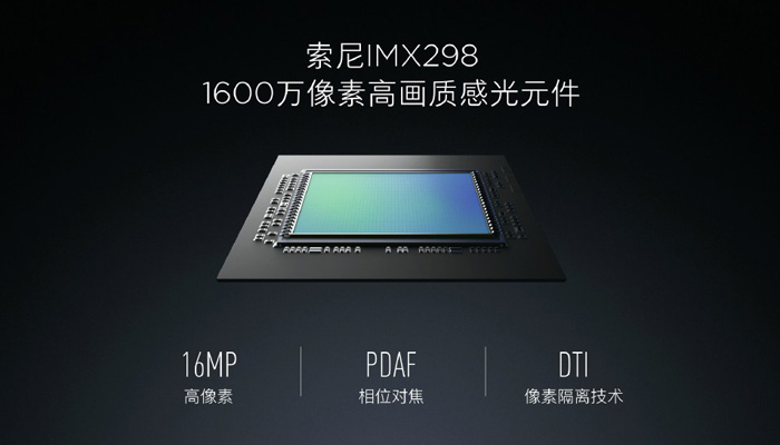 xiaomi-mi-5-camera-vs-iphone-6s-plus-03 (4)