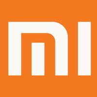 Xioami Mi Note 2 نسخه بعدی گوشی هایی با صفحه نمایش منحنی
