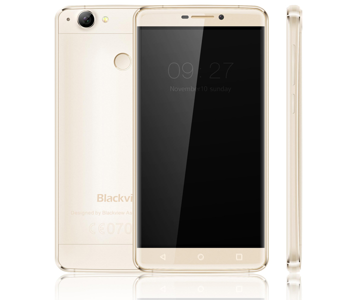 Blackview R7 (1)