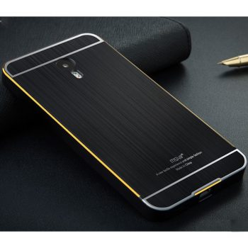 Meizu M2 Note Aluminium msvii Back Cover (2)