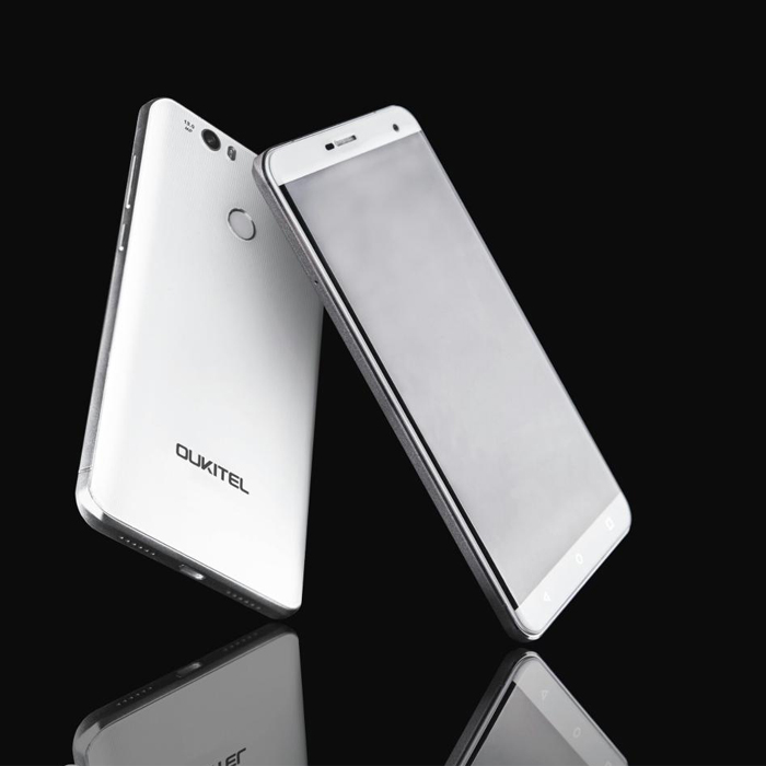 Oukitel K6000 Premium (6)