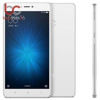 Xiaomi Mi 4s (11)