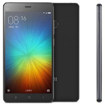 Xiaomi Mi 4s (9)
