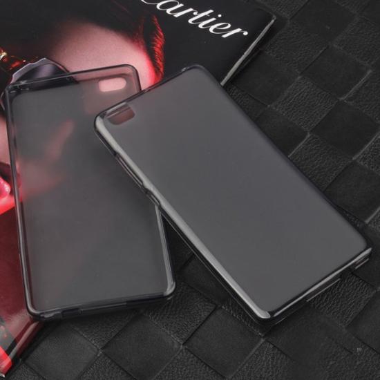 Xiaomi Mi5 Silicone Case