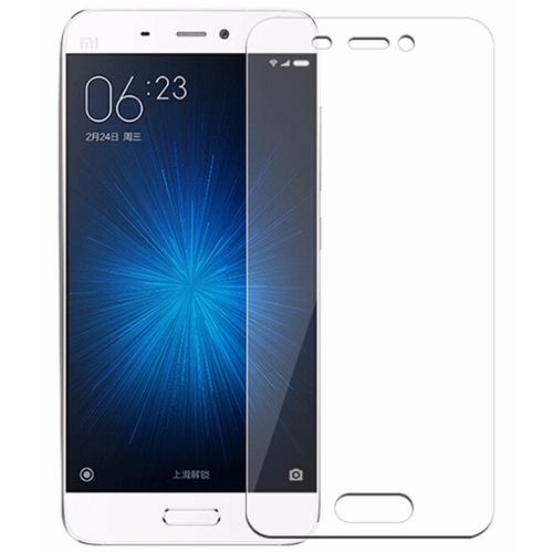 Xiaomi Mi5 Tempered Glass Screen Protector