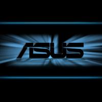 تولید سری جدید محصولات ASUS