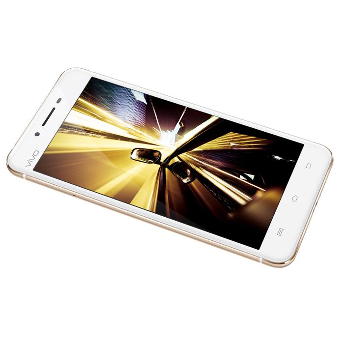 vivo X6S (3)