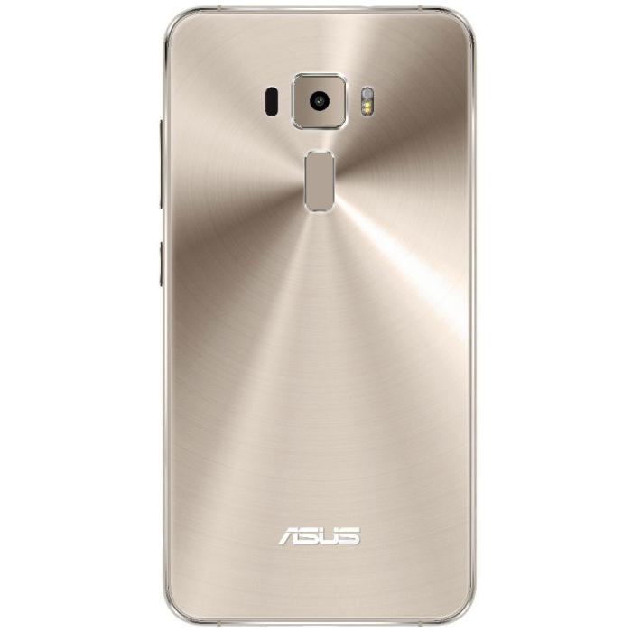 ASUS Zenfone 3 (1)