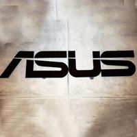 مشخصات سری Asus ZenFone 3 قبل از رونمایی به بیرون درز پیدا کرد