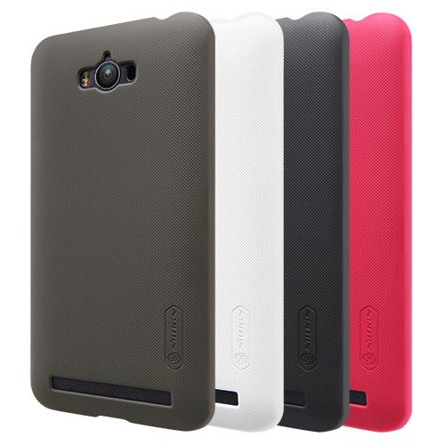 Asus ZenFone Max ZC550KL Nillkin Back Cover