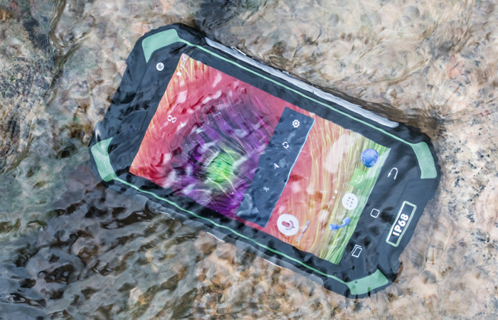 Blackview BV6000 (4)