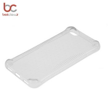 Bluboo Picasso back case (1)