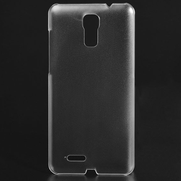 CUBOT Z100 Hard Back Case