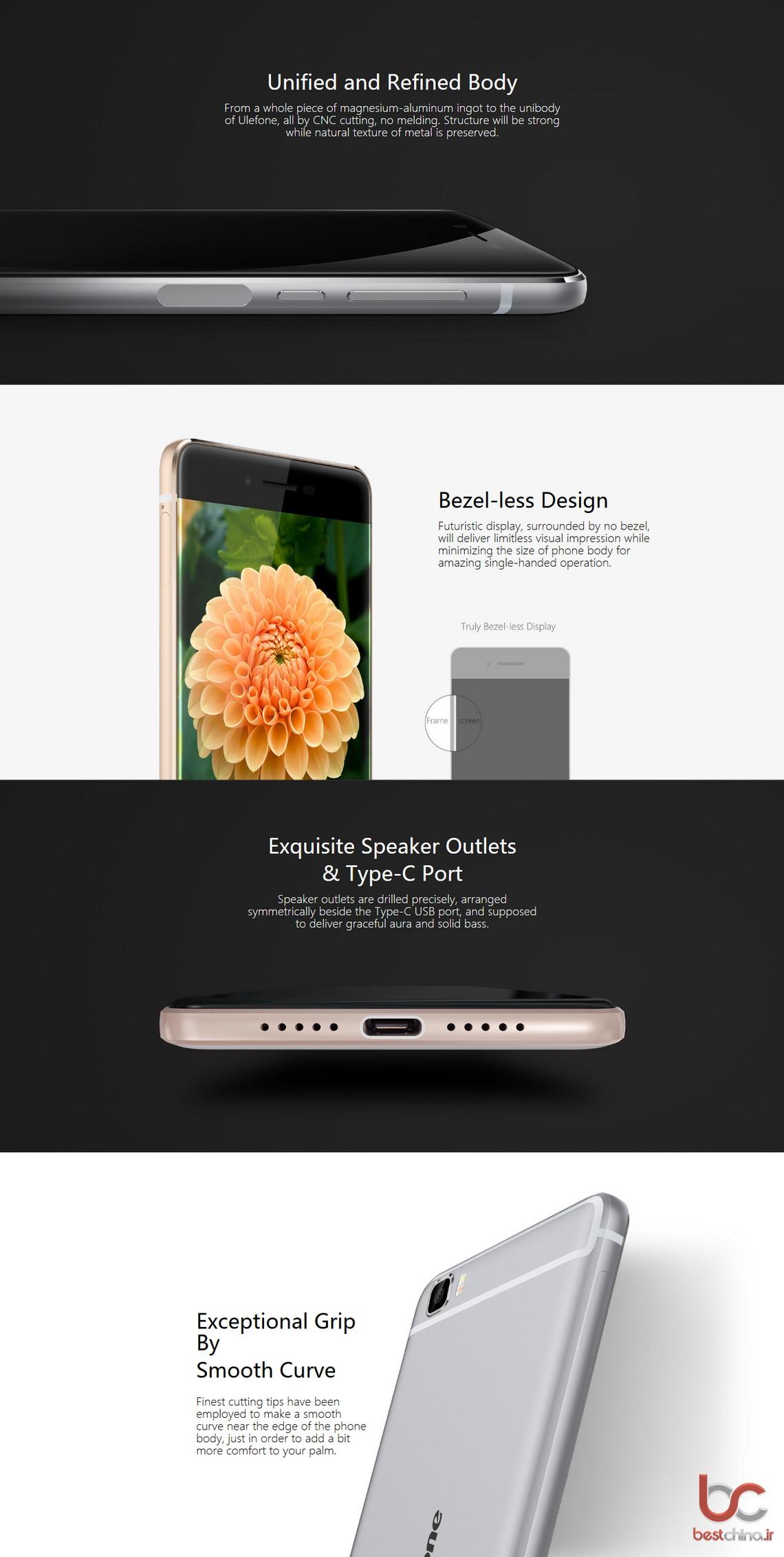 Ulefone Future (10)