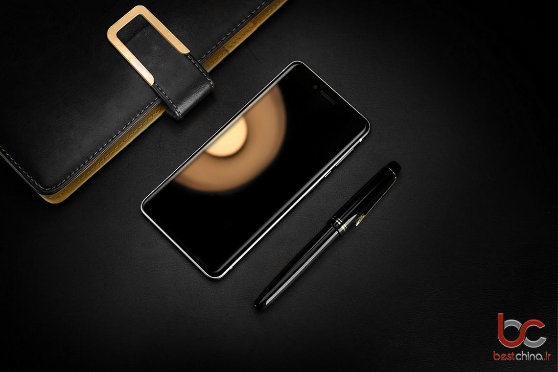 Ulefone Future (12)