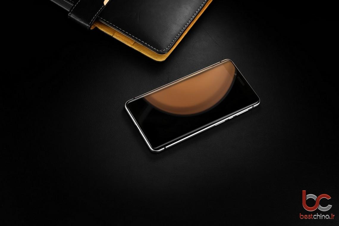 Ulefone Future (16)