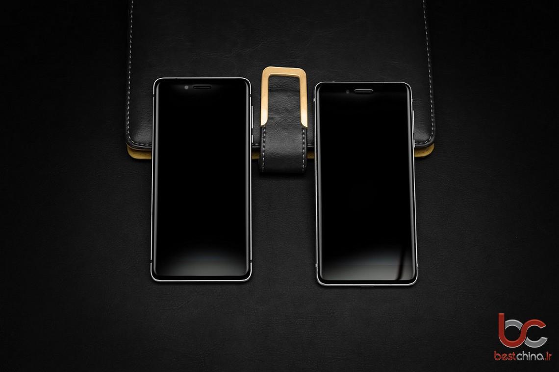 Ulefone Future (18)