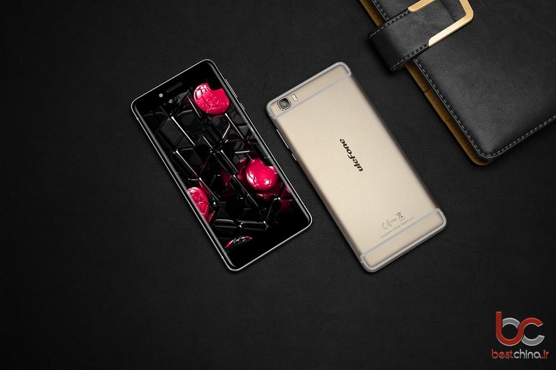 Ulefone Future (19)
