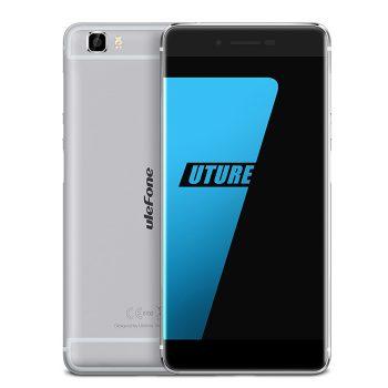 Ulefone Future (5)