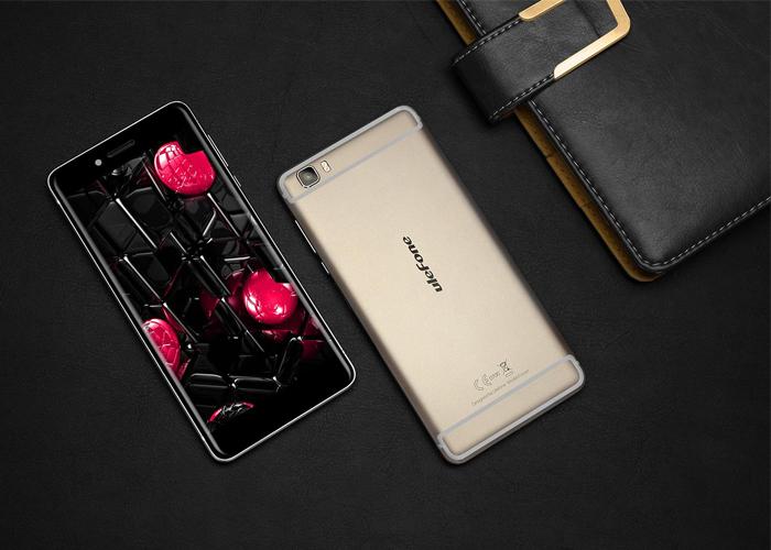 Ulefone Future (6)