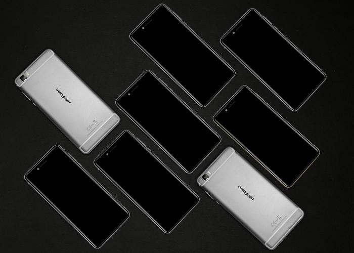 Ulefone Future (7)