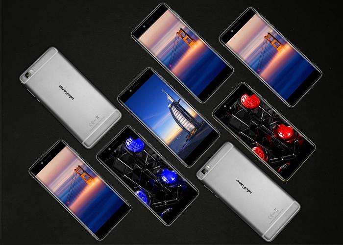Ulefone Future (8)