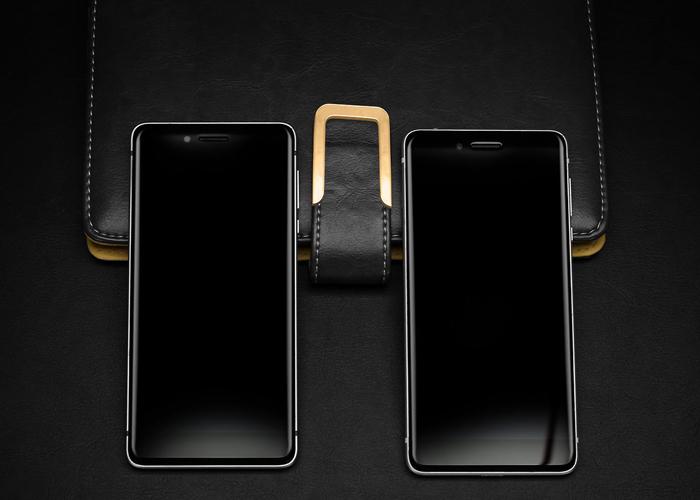 Ulefone Future (9)