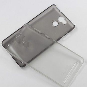 Ulefone Power hard back Case