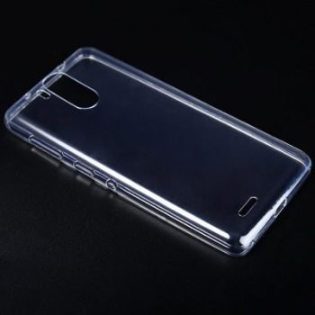 Ulefone Power silicone case