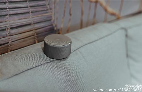 Xiaomi Bluetooth Speaker (3)