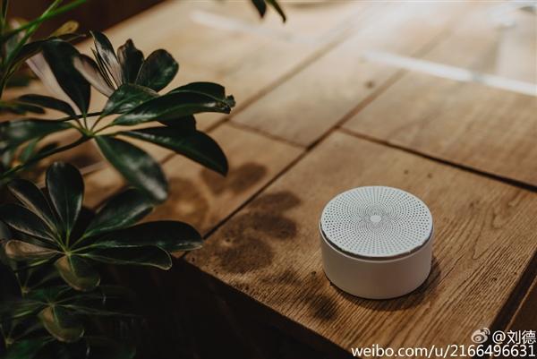 Xiaomi Bluetooth Speaker (5)