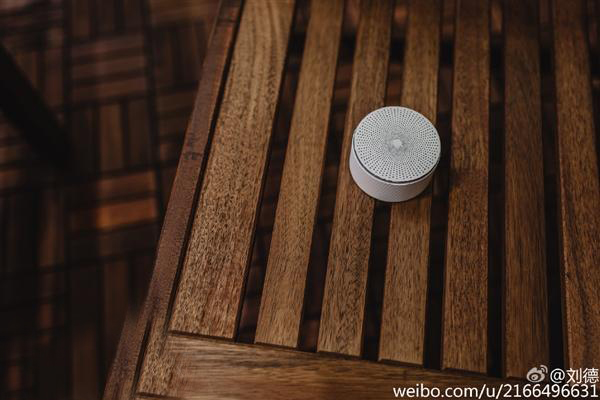 Xiaomi Bluetooth Speaker (6)