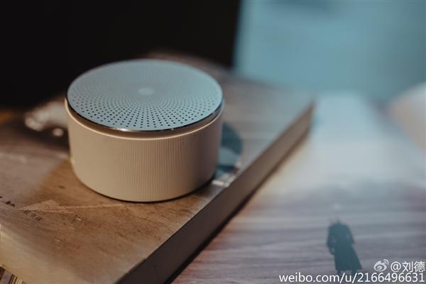 Xiaomi Bluetooth Speaker (9)