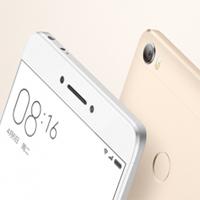 گوشی Xiaomi Max با صفحه نمایش 6.44 اینچی و Snapdragon 652 پرده برداری شد