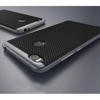 Xiaomi Mi 4s iPaky Back Cover (2)