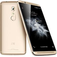 بررسی رسمی ZTE Axon 7 با پردازنده Snapdragon 820 و دوربین 20MP