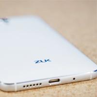 آغاز فروش ZUK Z2 Pro همراه با رم 6GB در چین