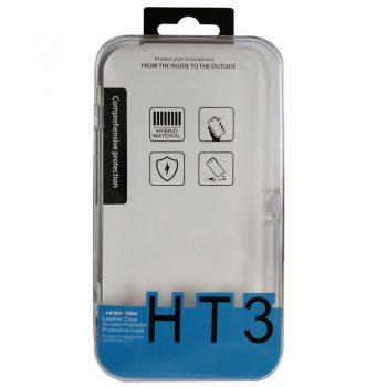 homtom ht3 flip cover (1)