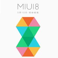 فبلت Xiaomi Max و ویژگی های جدید سیستم عامل MIUI 8