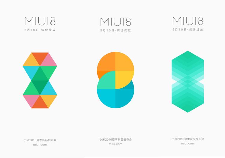 miui 8 (5)