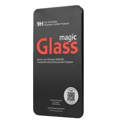 Ulefone Power Tempered Glass Screen Protector