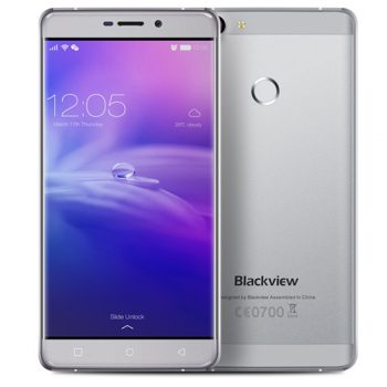 Blackview R7 (5)