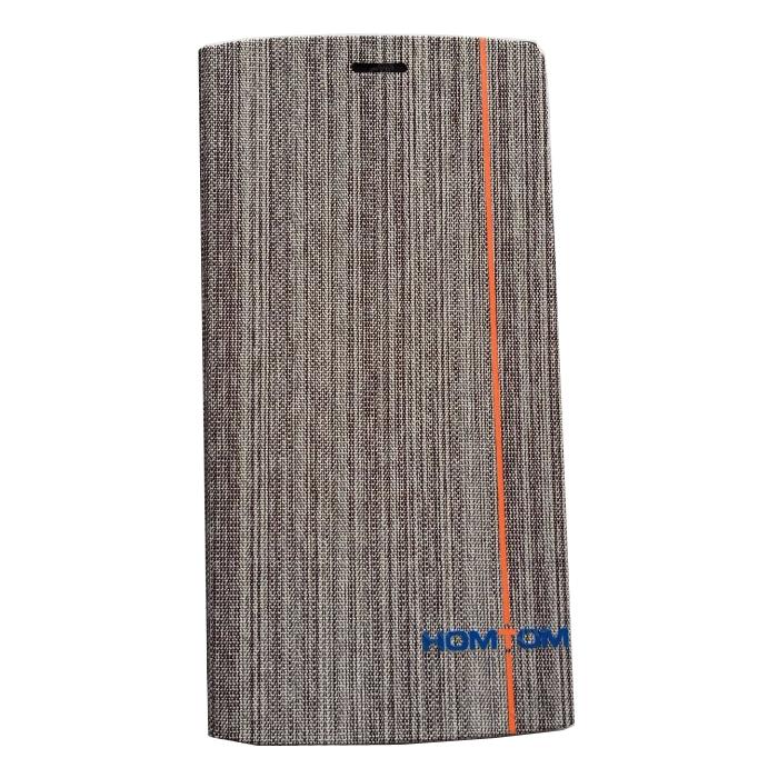 HomTom HT7/HT7 Pro Flip Cover