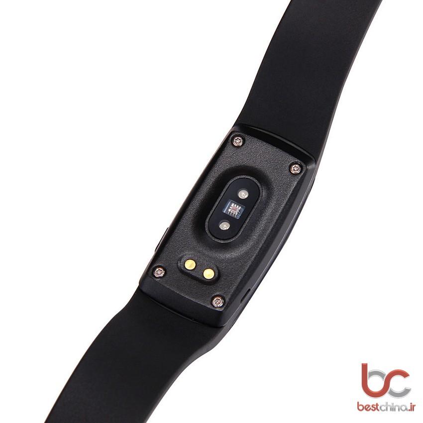 ID107 Smart Bracelet (1)