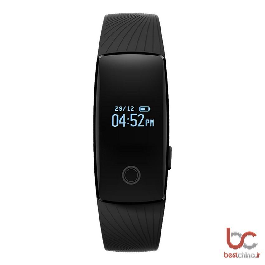 ID107 Smart Bracelet (10)
