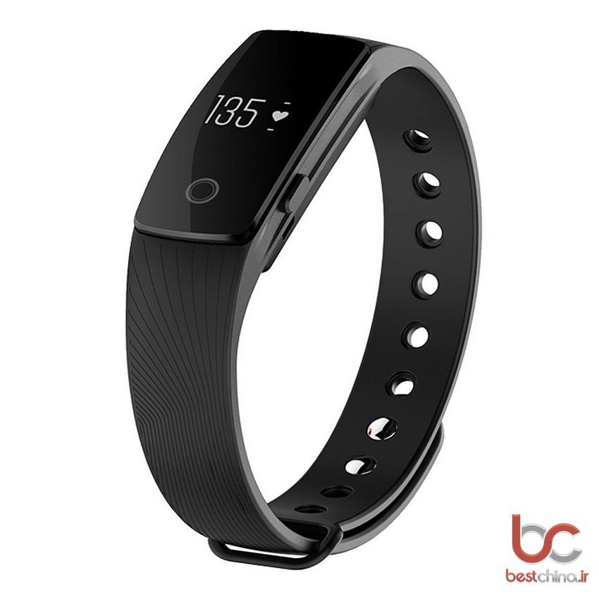 ID107 Smart Bracelet (11)