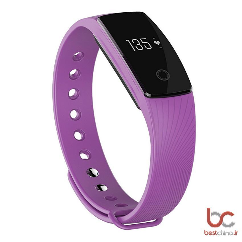 ID107 Smart Bracelet (2)