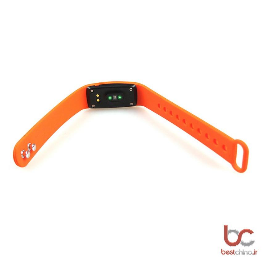 ID107 Smart Bracelet (7)