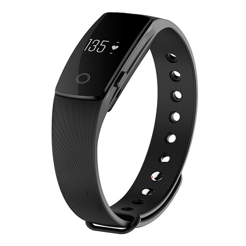 ID107 Smart Bracelet