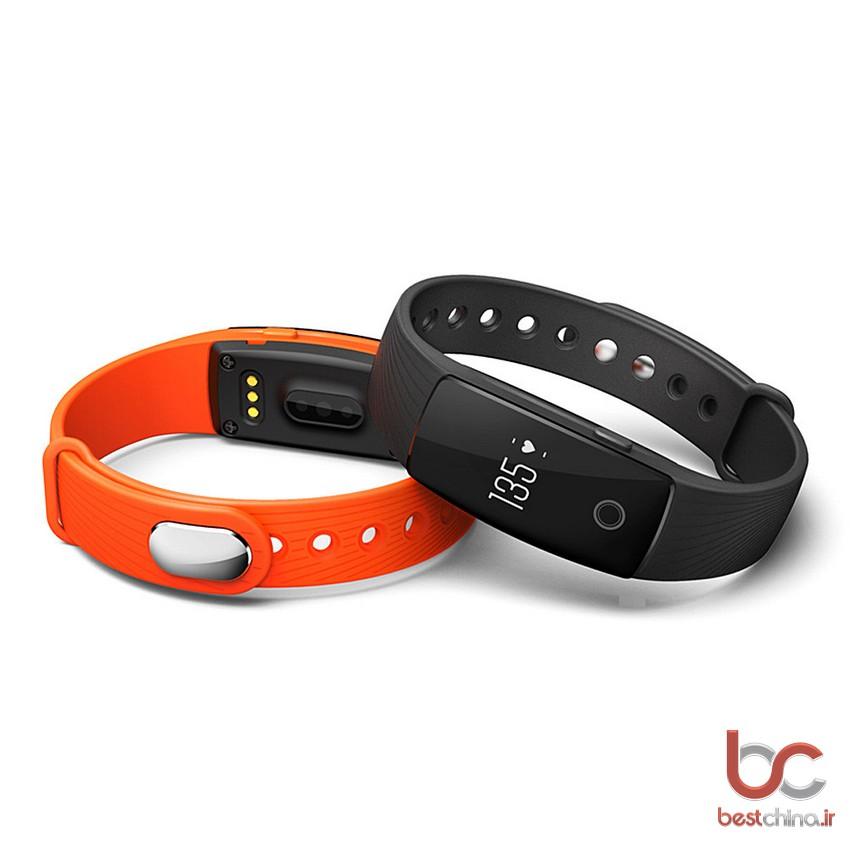 ID107 Smart Bracelet (9)